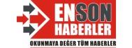 En Son Haberler