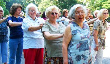 Türkiye – Yunanistan ortaklığında emekli hamlesi