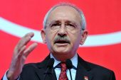Kemal Kılıçdaroğlu: Devleti ele geçiriyorlar