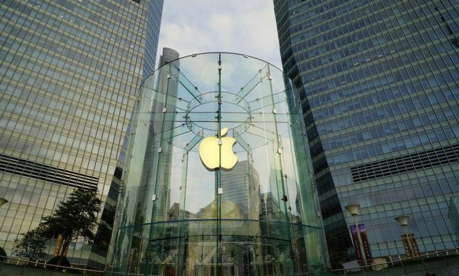 Apple: iCloud tamamen güvenli