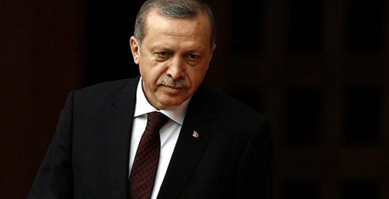 Erdoğan: 16 nisandan sonra Avrupa ile konuşacağız