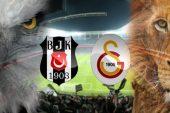 Beşiktaşlılara bilet kararı Galatasaraylıları kızdırdı
