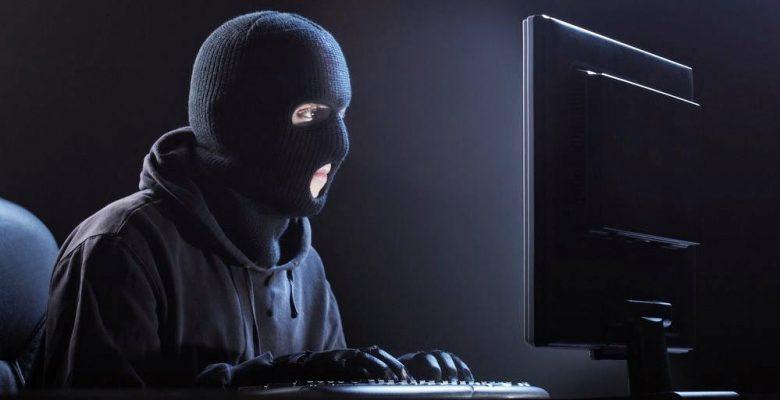 Türk hackerler Avusturya'yı karıştırdı