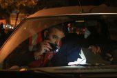İstanbul Yeditepe'de huzur operasyonları devam ediyor