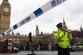 İngiltere'de saldırı ölü ve yaralılar var