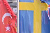 Avrupa'da Türkiye'ye yönelik protestolar