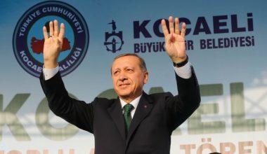 Erdoğan: Vatandaşımızın önüne it at sürenler bedelini ödeyecek
