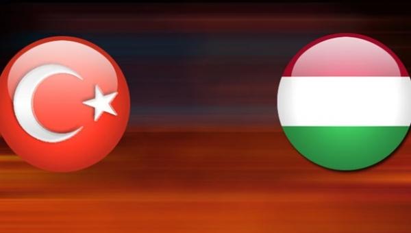 Macaristan: Türkiye son derece haklı