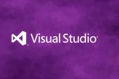 Visual Studio 2017 bugün yayınlandı