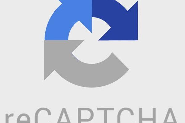 Google Recaptcha'yı önemli ölçüde güncelleyecek