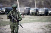 Reuters: Rusya YPG ile ortak üs açacak
