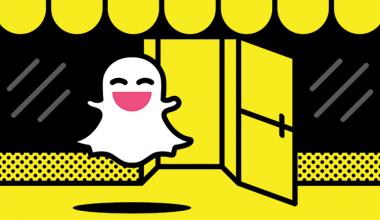Snapchat 500 milyon indirme sayısına ulaştı
