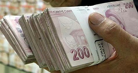 Paranın alım gücünü nasıl korumalı?