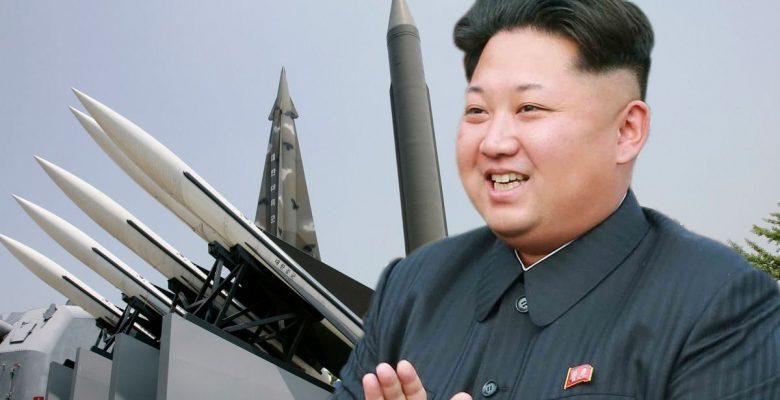 Kuzey Kore ile Abd arası çok gergin