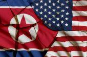 Kuzey Kore ile ABD arası yine gerildi