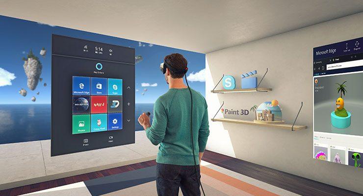 Windows 10 yeni güncelleme sonrası yapılacaklar