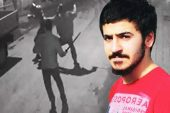Son Dakika: Ali İsmail Korkmaz davası sonuçlandı