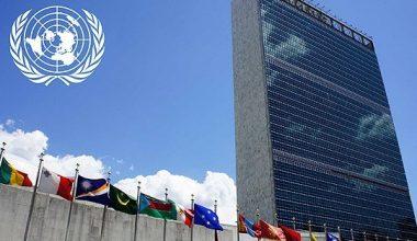 ABD: BM müdahale etmezse biz edeceğiz