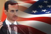 Trump: Esed'e karşı tavrım çok değişti