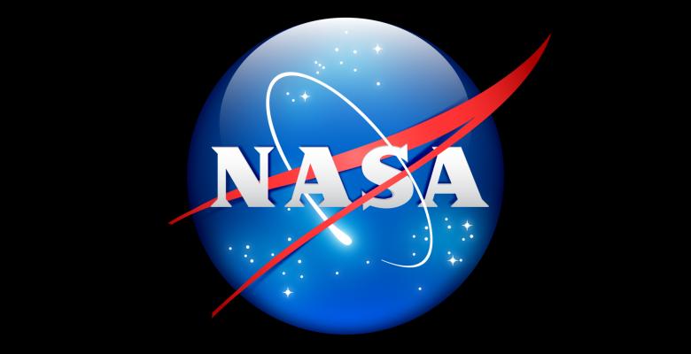 Nasa'nın yeni keşfinde canlı kanıtları