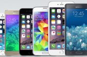 Akıllı telefon satışları düşüyor mu?