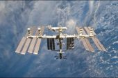 İklim Değişikliği ve Bitki Örtüsünü İzlemek İçin Uydu Yerleştirildi