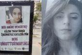 Amine Demirtaş'ın katiline müebbet istendi