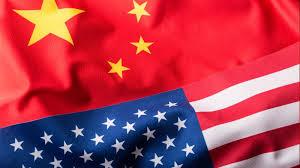 ÇİN'den ABD ile KDHC'ye uyarı