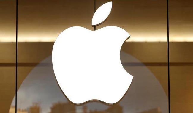 Apple en iyi uygulamaları kaldırırken silahlı saldırılarda bulundu