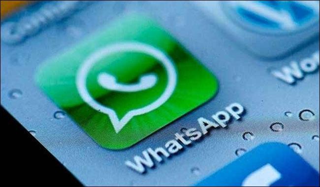 Facebook, WhatsApp'dan para kazanmak için bir sonraki adımını atıyor: WSJ