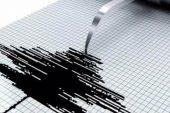 Meksika depreminde 5 Kişi Öldü Küçük Tsunami Tetikledi