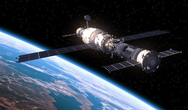 Avustralya, ulusal uzay ajansı üretecek