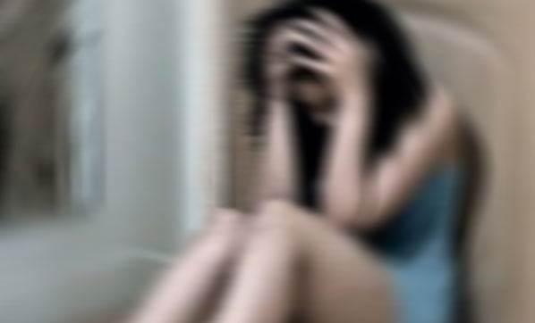 13 yaşındaki kıza cinsel istismar