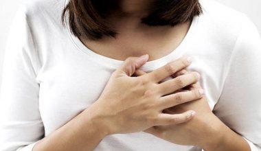 Kalp Atışını Düzeltme Yöntemleri
