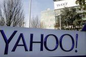 2013 saldırısı üç milyar Yahoo hesabını vurdu