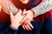 Daha sağlıklı kalpler ile bağlantılı daha mutlu evlilikler: çalışma