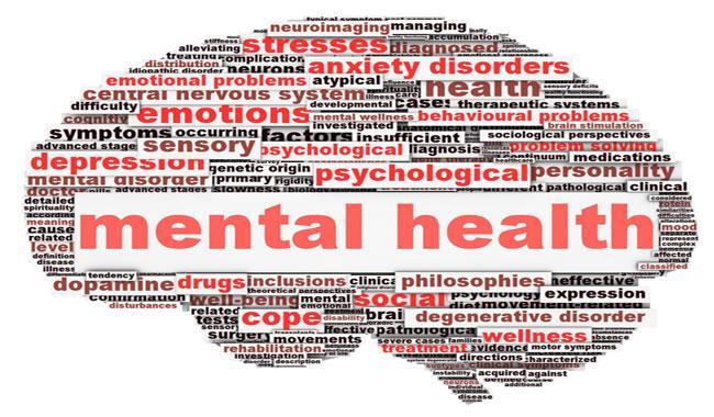 Dünya Akıl Sağlığı Günü: Depresyonla mücadele için duyguların ele alınması