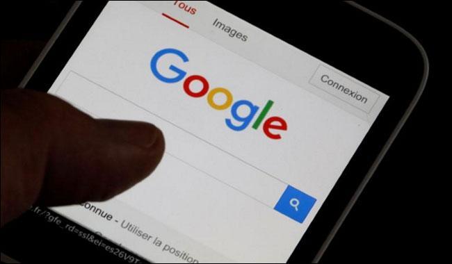 Google, yüksek riskli kullanıcılar için gelişmiş Gmail güvenlik özellikleri başlattı