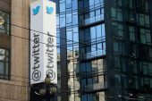 Twitter, cinsel tacize karşı mücadele ediyor
