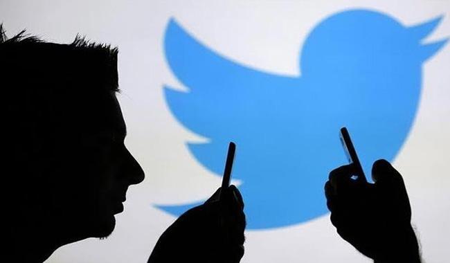 Twitter siyaset müdahalesini engellemek için reklam şeffaflığını artırıyor