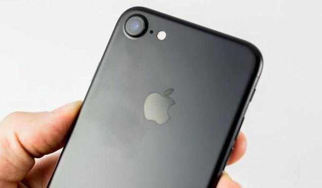 Yeni iPhone kitlelere yüz tanıma özelliği