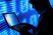 ABD, Kuzey Afrika malware'inin bilgisayar ağlarında gizlendiğini söylüyor