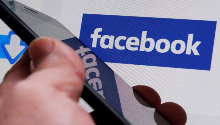 Facebook Çocuklar İçin Sürüm Çıkartıyor