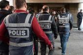 Ankara'da narkotik operasyonu