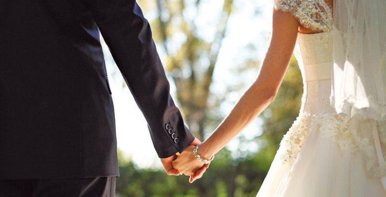 Yeni Evlenen Çiftler Neden Kilo Alıyor ?