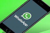 WhatsApp hizmeti kesintiden sonra dünya çapında devam ediyor