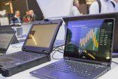 Güvenlik Açıkları Tüm Elektronik Cihazlara Tehlike Saçıyor