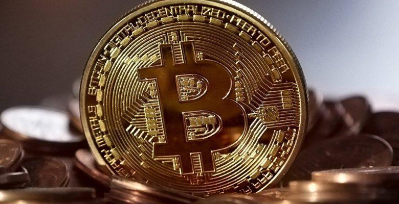 Bitcoin'in Geleceği Ne Olacak ?