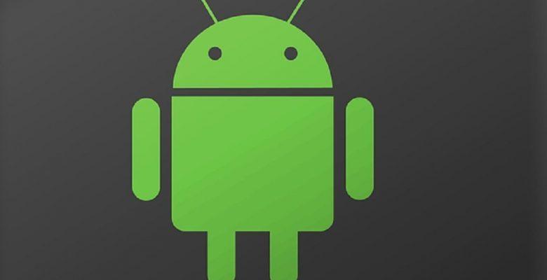 Yeni Malware Android Cihazlarını Kripto Kölelerine Dönüştü