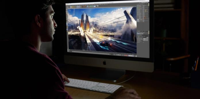 Adobe Premiere ile Üst Kalite Montaj